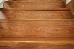 [laminate wood flooring ollies] - 28 images - top 28