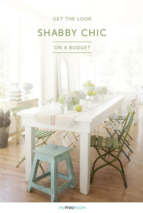shabby chic decorating on a budget 108 best forever shabby chic images on pinterest craft ideas bedroom ideas and canapes