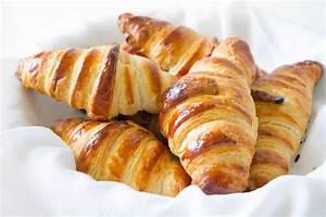 croissants a lesson in viennoiserie mon petit
