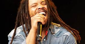 Stephen Marley Branches Out on 'Revelation Part 2 ...