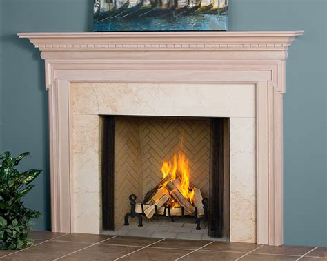 fireplace mantels canada wood mantel mantelsdirect com