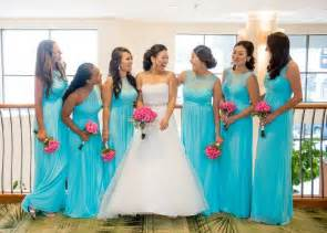 bridesmaid dresses turquoise 25 best turquoise bridesmaids ideas on turquoise bridesmaid dresses aqua blue