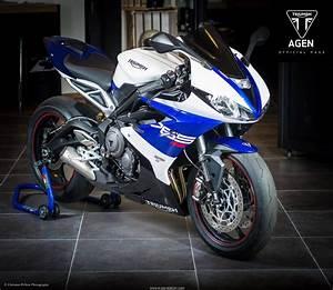 Nouveaute Moto 2019 : nouveaut s triumph 2019 de la speed dans l 39 r moto revue ~ Medecine-chirurgie-esthetiques.com Avis de Voitures
