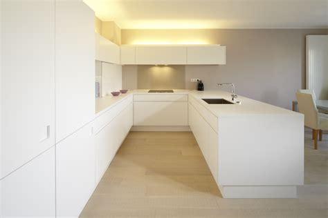 Preis Corian Arbeitsplatte Küche Braune Küche Weiß