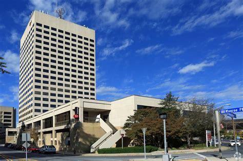 51 Monroe St, Rockville, MD 20850 - Office for Lease ...
