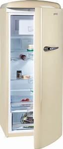 Kühlschrank 160 Cm Hoch : gorenje k hlschrank orb 153 c 154 cm hoch 60 cm breit ~ Watch28wear.com Haus und Dekorationen