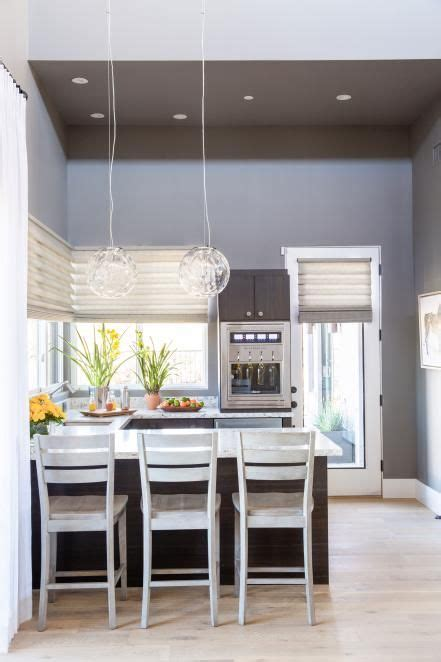 how to paint kitchen cabinets step by step how to paint kitchen cabinets a step by step guide 2
