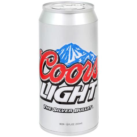 what of is coors light coors light 174 rotating l 224651 lighting at sportsman