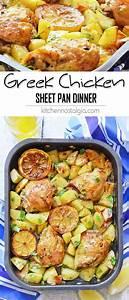 Best 25+ Greek chicken souvlaki ideas on Pinterest ...