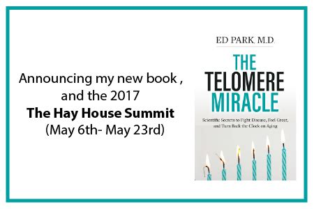 Announcing My New Book & The 5th Annual Hay House Summit