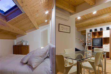 Appartamenti Bed And Breakfast by Appartamento Bed Breakfast White Foggia