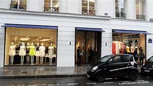 Boutique Gadget Paris : colette boutique fashion and design temple of paris ~ Preciouscoupons.com Idées de Décoration