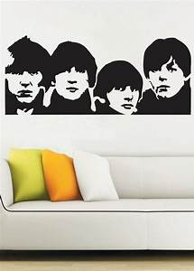 12 best Beatles Home Decor images on Pinterest The
