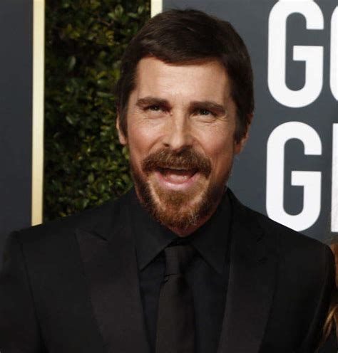 Dlisted Christian Bale Pissed Off Dick Cheney Daughter