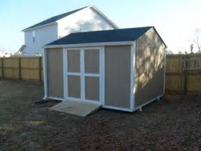 10 12 shed gambrel shed plans build the shed that you altechniques wanted shed plans kits