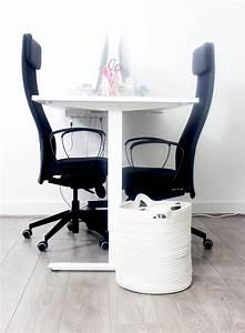 Petite Penderie Ikea : bienvenue dans ma penderie blog mode la penderie de chloe ~ Teatrodelosmanantiales.com Idées de Décoration