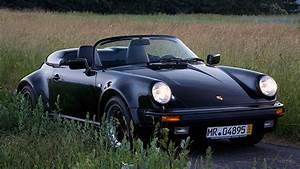 Porsche 964 Kaufen : fahrspa ohne ende porsche 911 und 964 speedster ~ Kayakingforconservation.com Haus und Dekorationen
