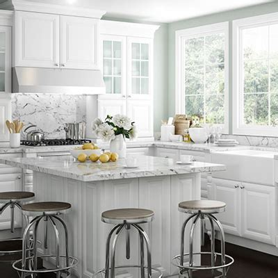 kitchen cabinet at home depot kitchen cabinets color gallery at the home depot 7746