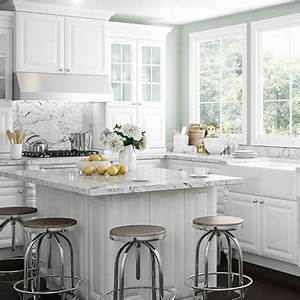 kitchen cabinet collection by colors 1664