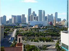 FileCentral Downtown Miami 200811jpg Wikimedia Commons