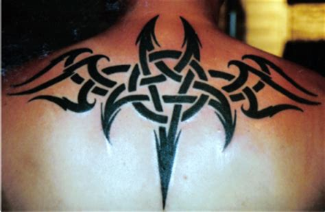 hair wallpapper upper  tattoos  men tribal