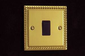 Varilight Dimmers  Switches  U0026 Sockets