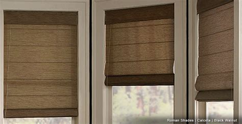 Roman Shades : Scoop Up Roman Shades From 3 Day Blinds Today