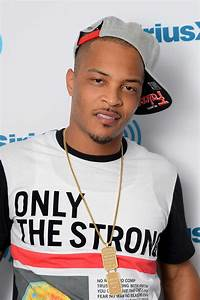 T.I. Explains Why He Wouldn't Vote for a Woman President ...