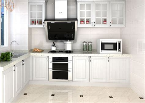It is possible to always have the edge of choosing a prepared to assemble cabinets can also enable you to personalize your kitchen according to your own needs and may also save a great deal of cash. White-Black Cabinet Handles Ceramic 96mm/128mm Hole Centers | Black cabinet handles, Cabinet ...