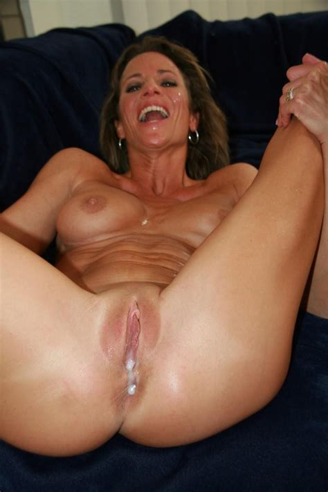 Cream Pie Sex Picture Image 41050