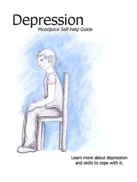 moodjuice depression   guide