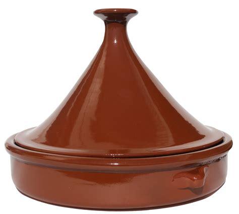 tajine ou tagine couscous cuisine recette marocaine
