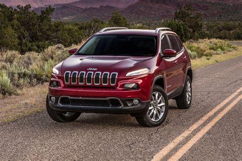 original jeep cherokee 2018 jeep cherokee car wallpaper hd