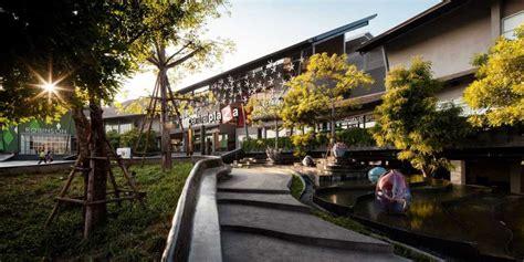 central plaza chiang rai  shma mooool