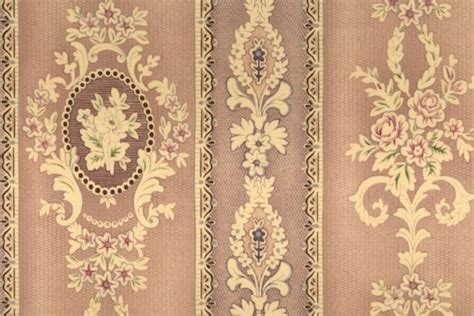 antique french fabric reproductions  quilters promenade ii