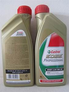 Castrol Edge Professional 0w 30 : castrol edge professional bmw ll 04 0w 30 motor l 1l flasche ~ Jslefanu.com Haus und Dekorationen