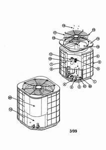 Thermal Heat Pump