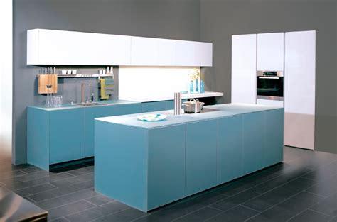 cuisine leicht avis les nouvelles cuisines bleues 2012 inspiration cuisine
