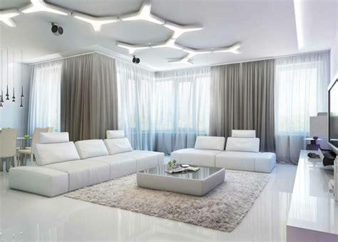 charmant table chevet maison du monde  table de salon carrelage gris tapis beige tables
