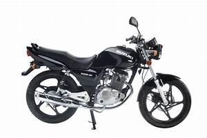 Moto Suzuki 125 : moto suzuki en125 moto caribe ~ Maxctalentgroup.com Avis de Voitures