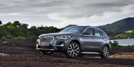 X1 Lease Deals by Bmw Lease Deals Finance Vehicle Leasing