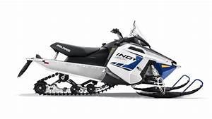 Download Polaris Indy Repair Manual 440 450 500 550 600 700