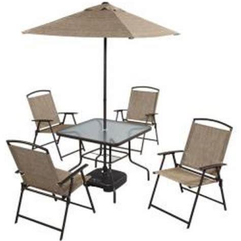 99 patio dining set free store