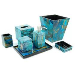 peacock bathroom ideas turquoise blue dressing table bathroom vanity set polyvore
