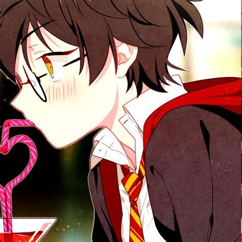 Anime Couples Matching Pfps Anime Anime Wallpaper Hd