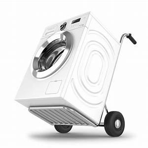 Was Tun Waschmaschine Stinkt : waschmaschine am waschbecken anschlie en so geht 39 s ~ Markanthonyermac.com Haus und Dekorationen