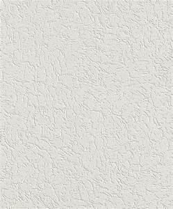 Malervlies Tapete Mit Struktur : rasch tapete 444704 vliestapete putzstruktur wei ~ Michelbontemps.com Haus und Dekorationen