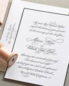 debretts invitation wording wedding inspiration With wedding invitations wording debretts