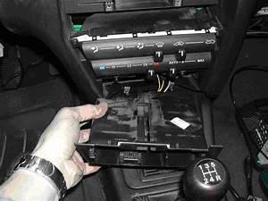 Climatiseur Allume Cigare : tuto remplacement d 39 un radiateur de chauffage xantia ~ Premium-room.com Idées de Décoration