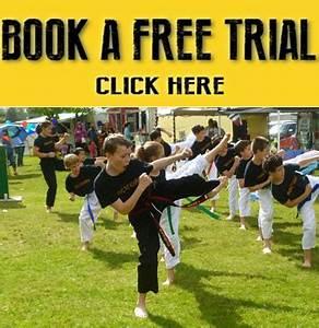 Nelson BC, Castlegar BC,Trail BC, Martial Arts and ...